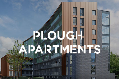Plough Apartments