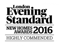 Evening-standard-awards