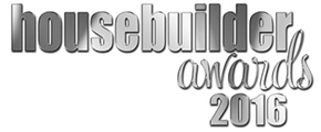 Housebuilder awards 2016