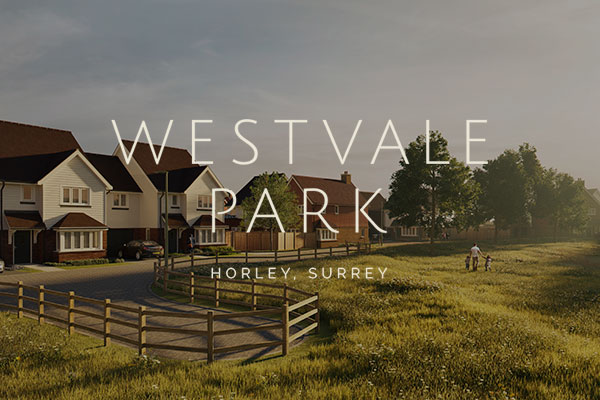 Westvale Park