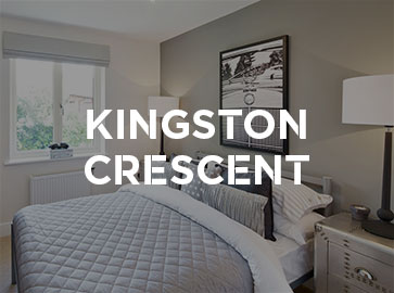 Kingston Crescent