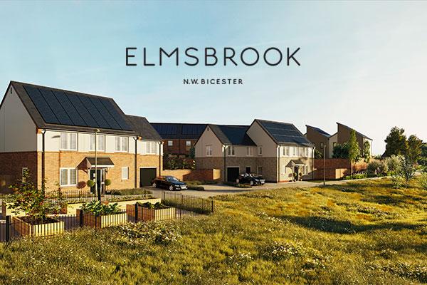 Elmsbrook