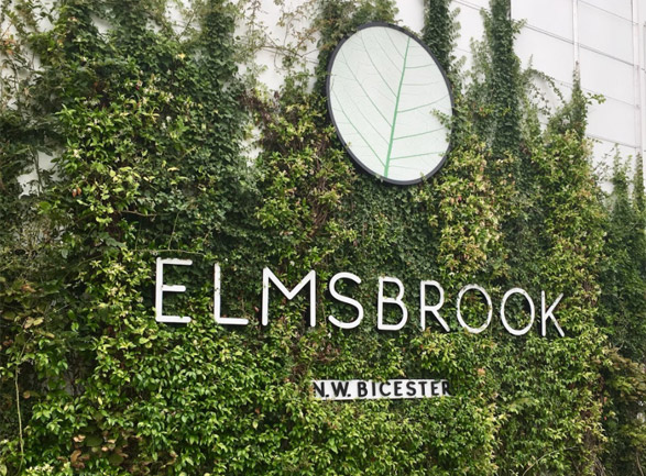 elmsbrook-sign