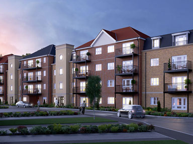 jubilee-meadows-other-developments
