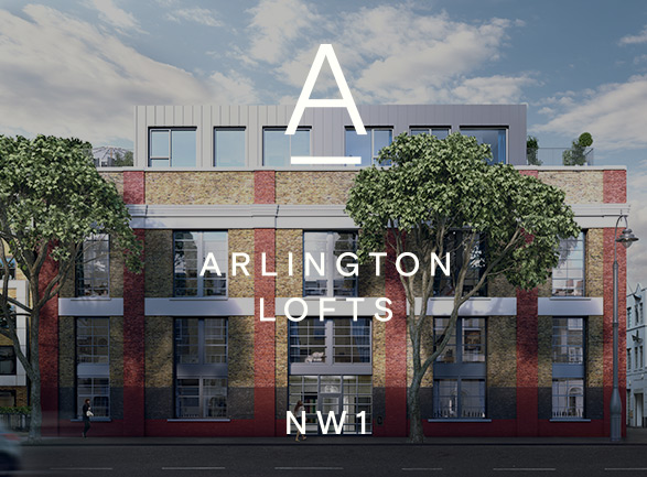 arlington-lofts-thumbnail