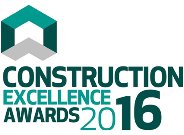 Construction-Excellence-Awards-2016