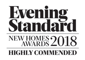 ES-NH_Awards-highly_commended-bw