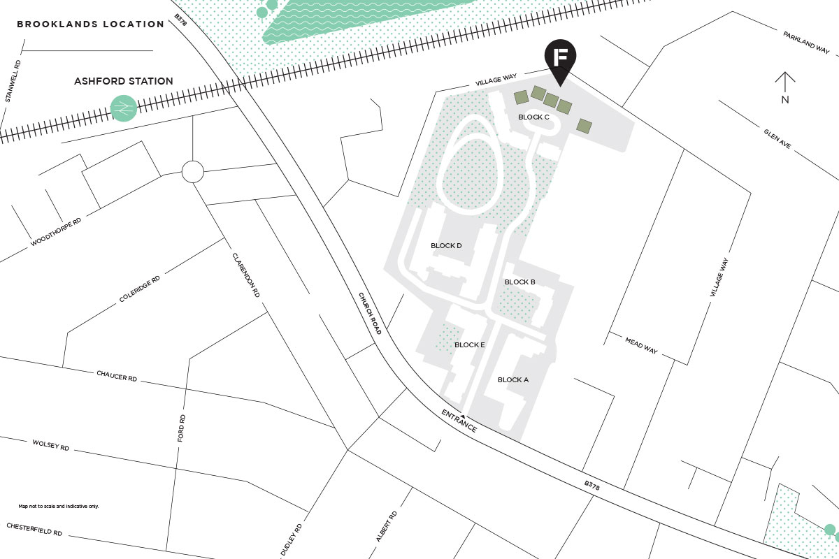 Site-Map-Brooklands-v2