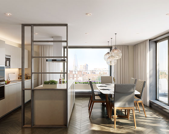 ChromaBuildings_PHKitchen_CGI-specification