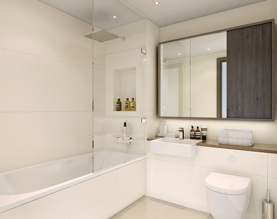 ChromaBuildings_Bathroom_CGI-specification
