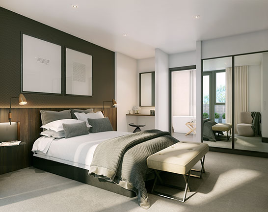 ChromaBuildings_PHBedroom_CGI-specification
