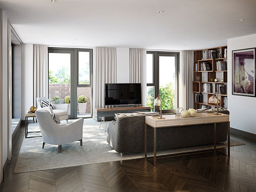 ChromaBuildings_PHLiving_CGI-homepage