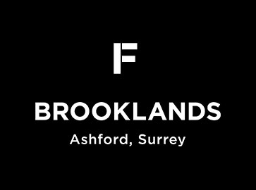 Brooklands College