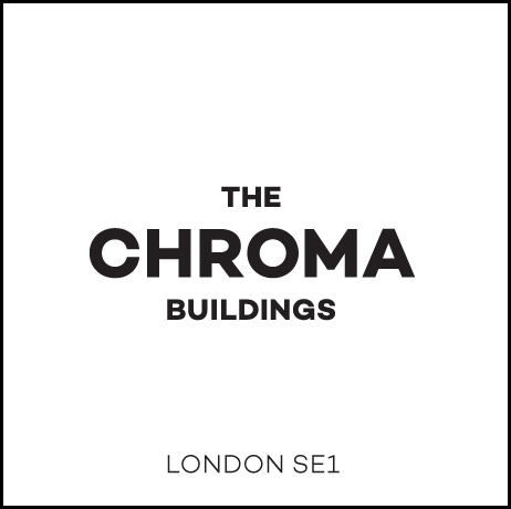 The Chroma Buildings