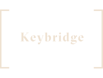 Keybridge