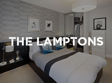 The Lamptons